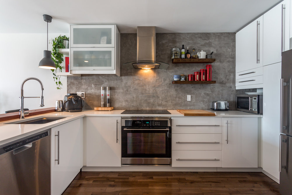 immophoto - 6979 st-andré - montreal - alexandre moreau - ct-8.jpg