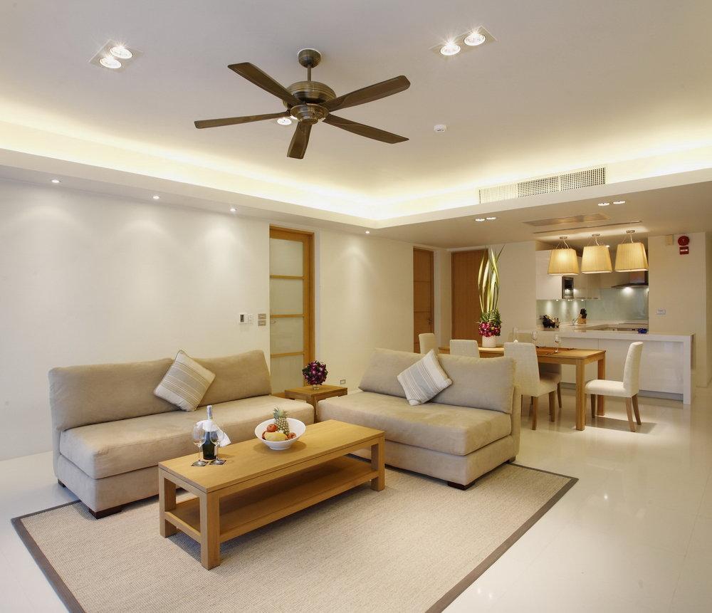 05- Luxury Suite 2 Bedroom 3.jpg