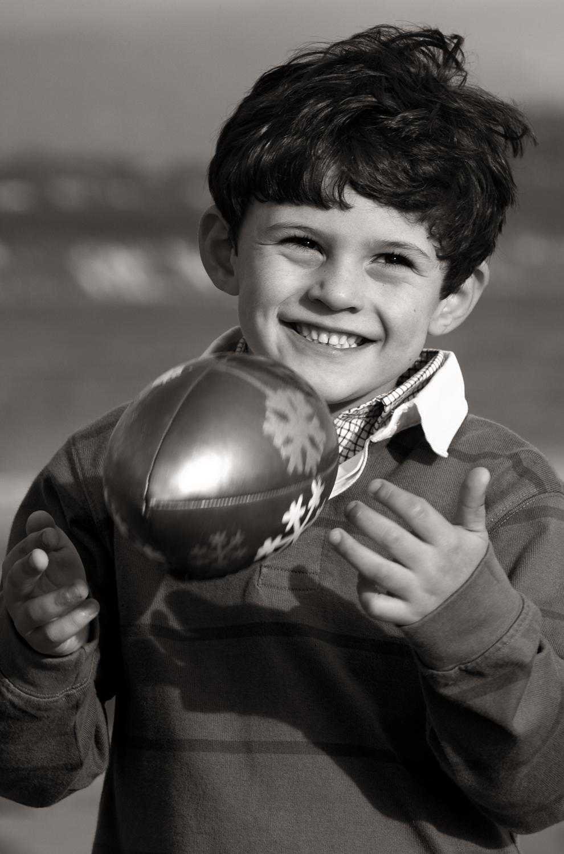 HenryFootball(ROBB)7119.jpg