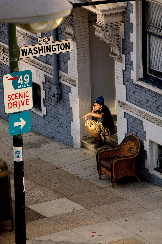 Street Homie(ROBB).jpg