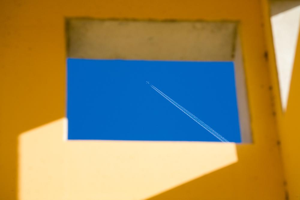 Airplane6413(robb).jpg