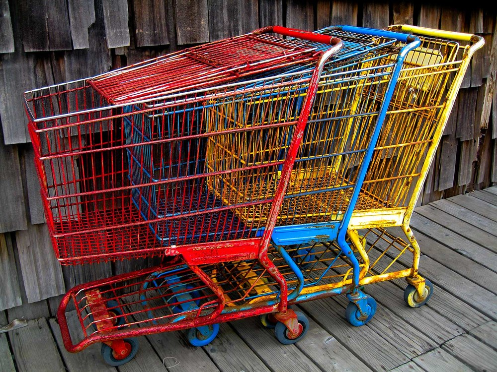 GroceryCarts3(ROBB)-2.jpg