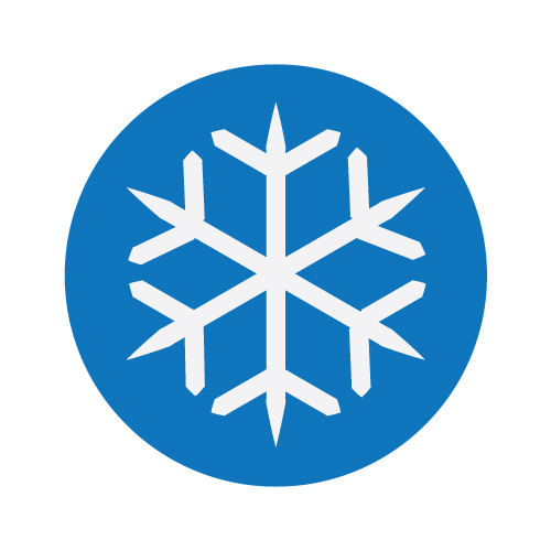 Winter-Logo.jpg