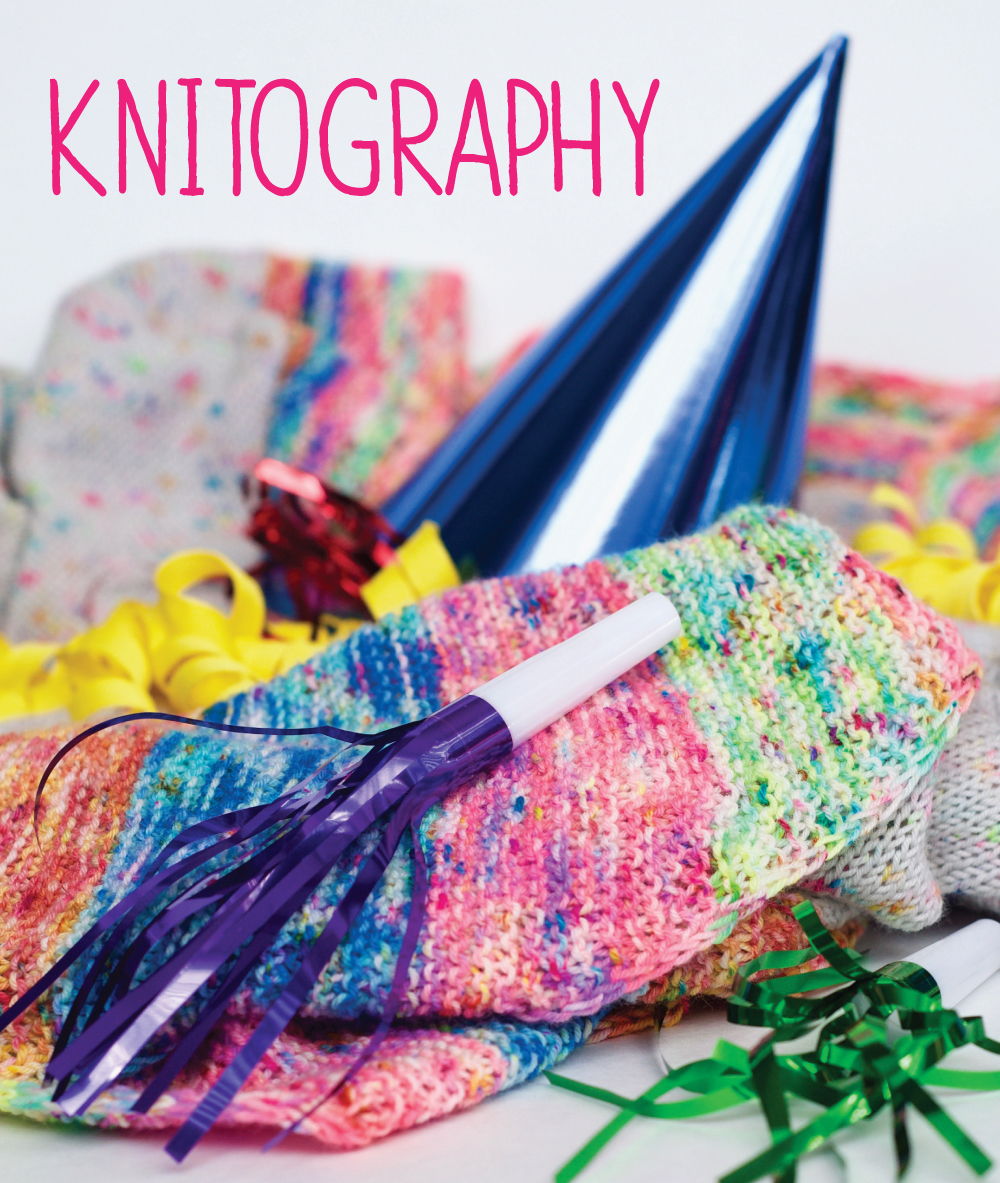 Knitography.jpg