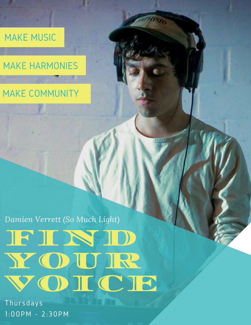 find yourcompany.png