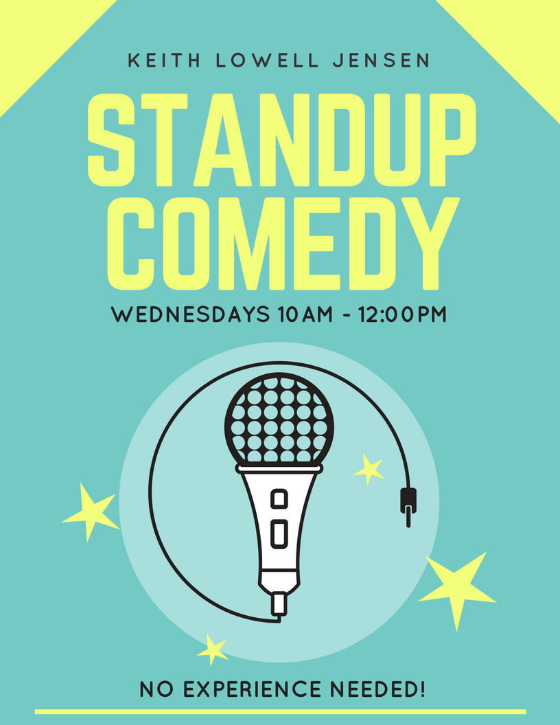 STANDUP COMEDY.png