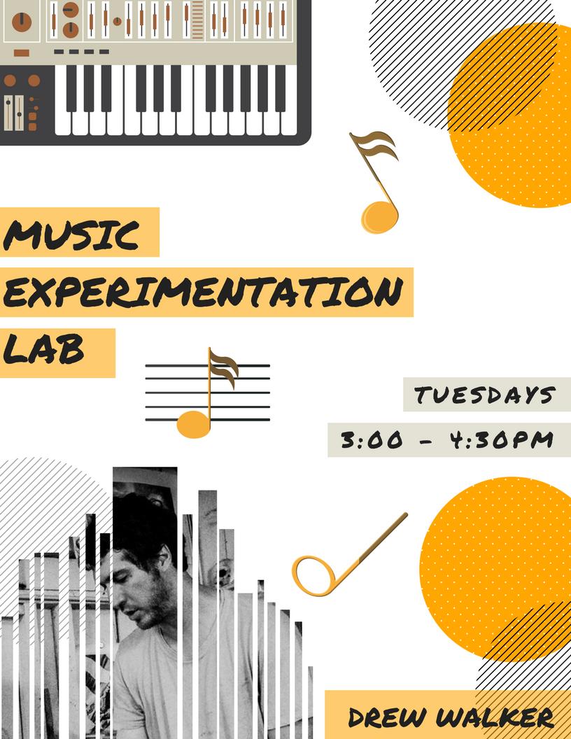 musicexperimentationlab!.png