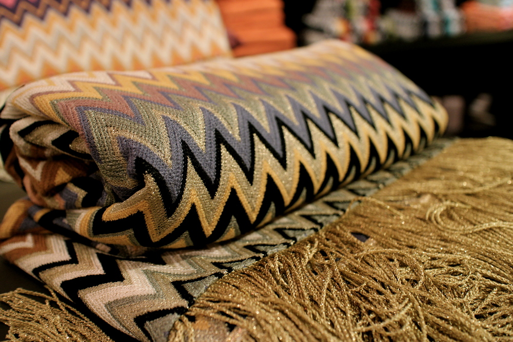 From Missoni - throw.jpg