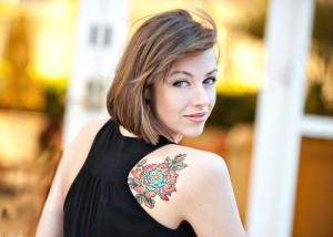 amber-tattoo-300x214