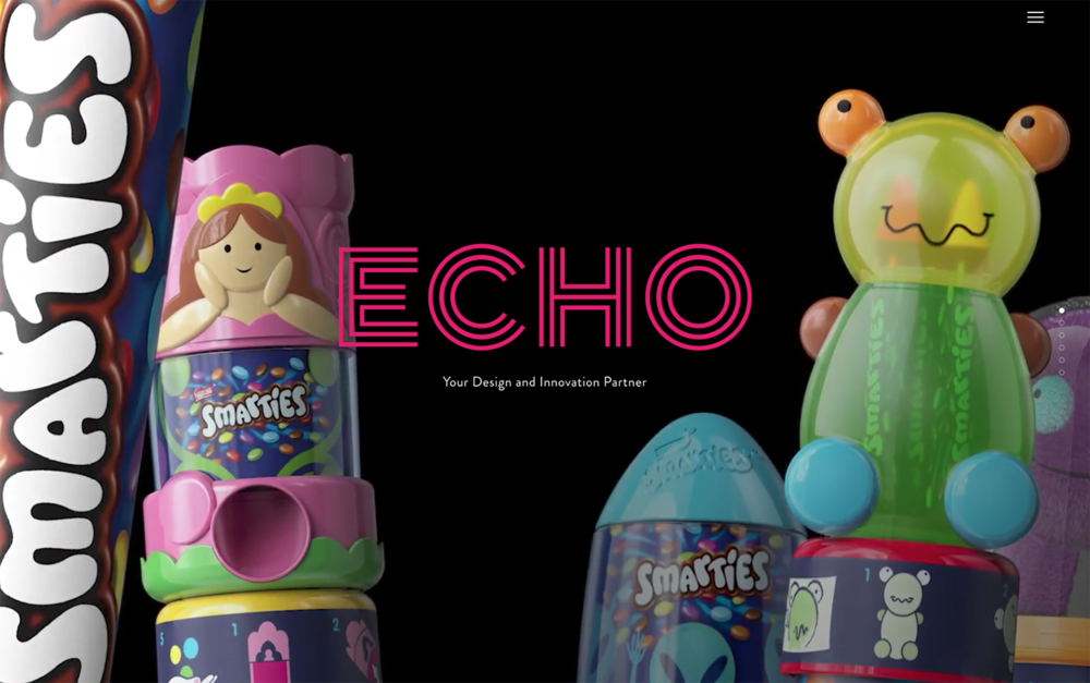 Echo_website_1.png