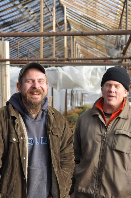 tom_and_russ_farm_smiles.jpg