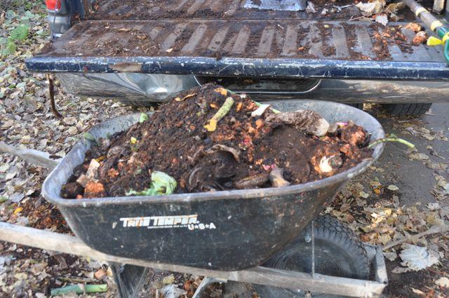 compost_materials.jpg