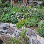 Retaining_Wall_Installation_Minneapolis