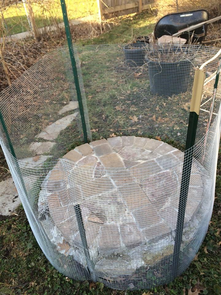 Compost3.jpg