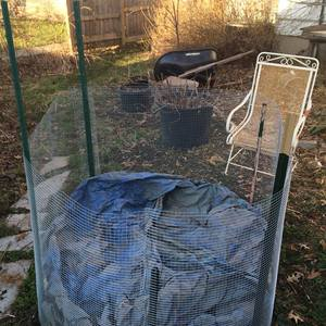 Compost4.jpg