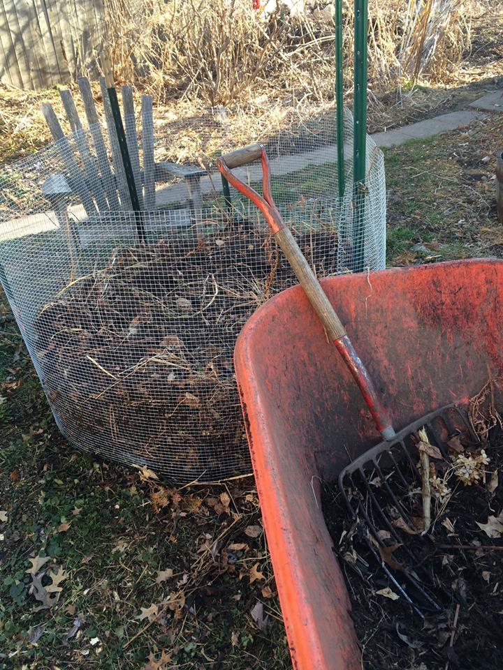 Compost5.jpg