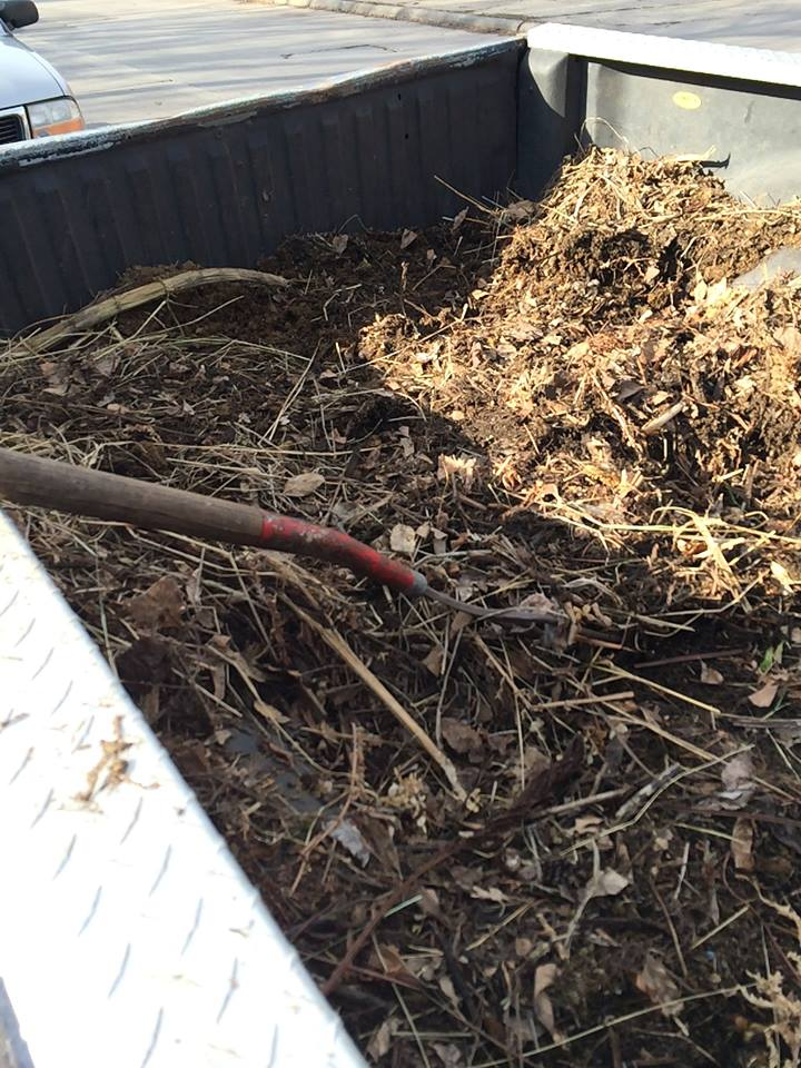 Compost9.jpg