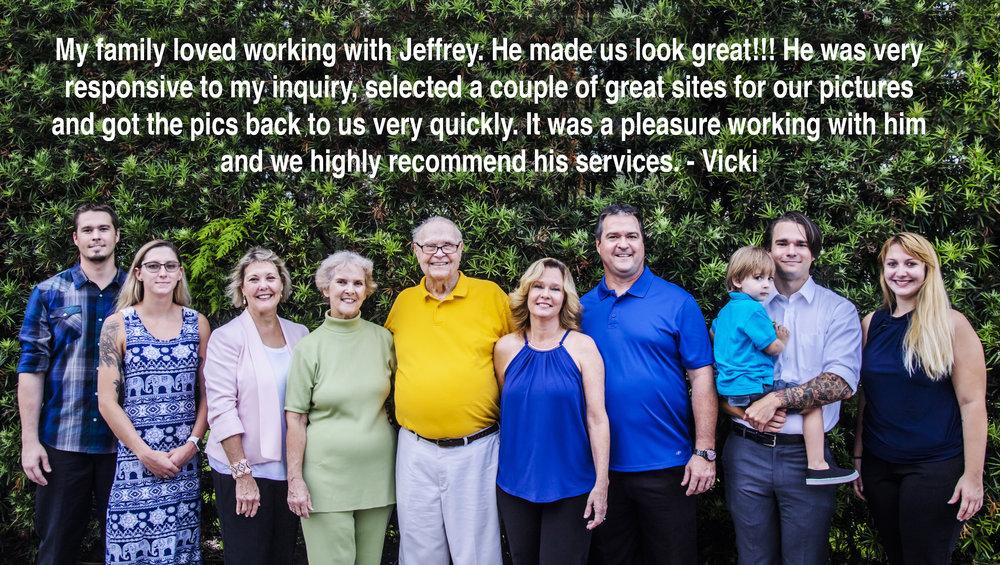 Vicki Family  (22 of 38).jpg