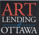 Art Lending of Ottawa