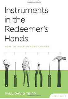 instruments in the redeemers hands.jpg