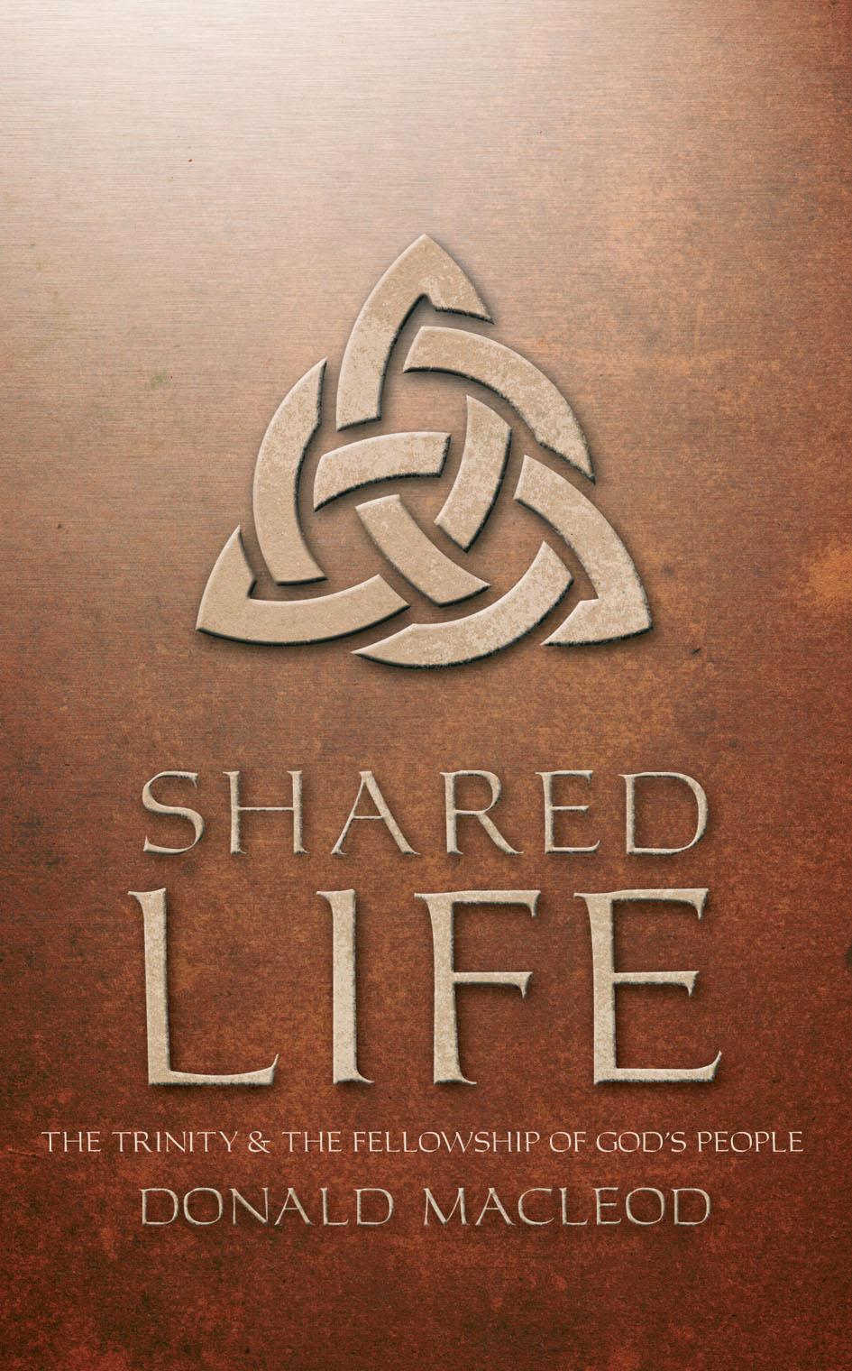 shared life.jpg