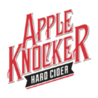 Check out our Cidery website!