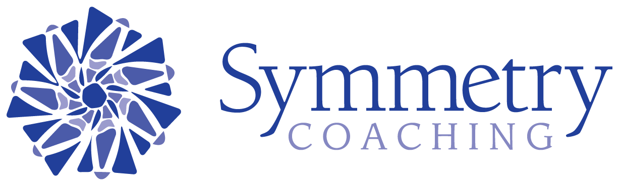 Symmetry Coaching