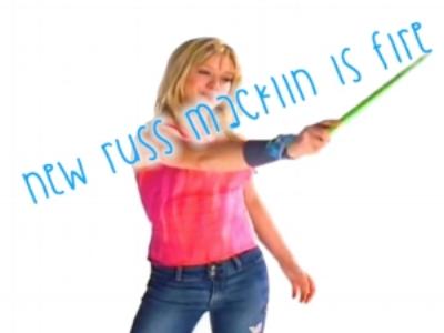 russ meme disney.jpg