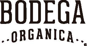 logo-bodega-organica-1.png