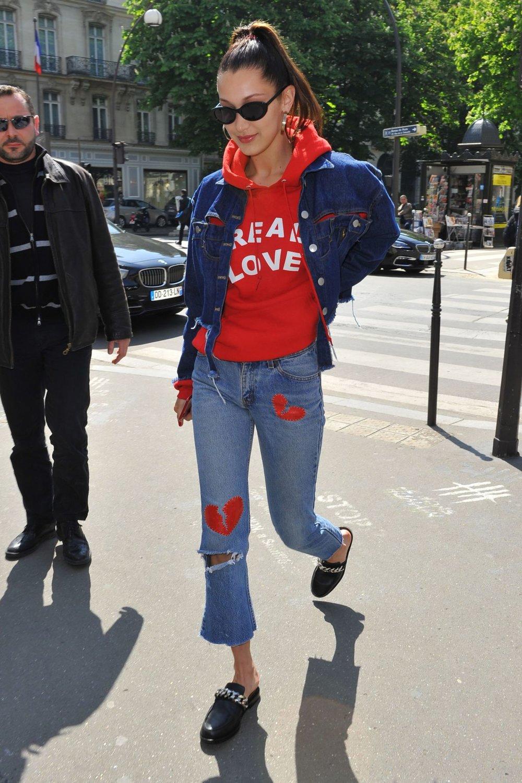 bella-hadid-at-l-avenue-in-paris-04-21-2017_8.jpg