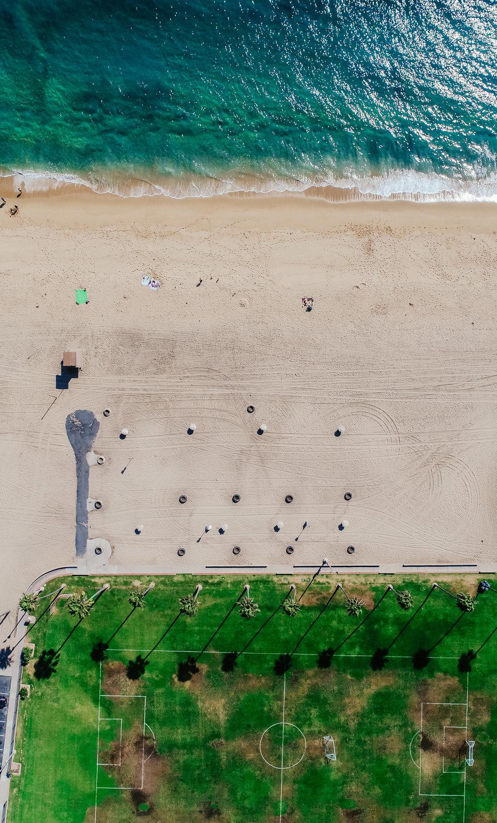 beach_courts.jpg