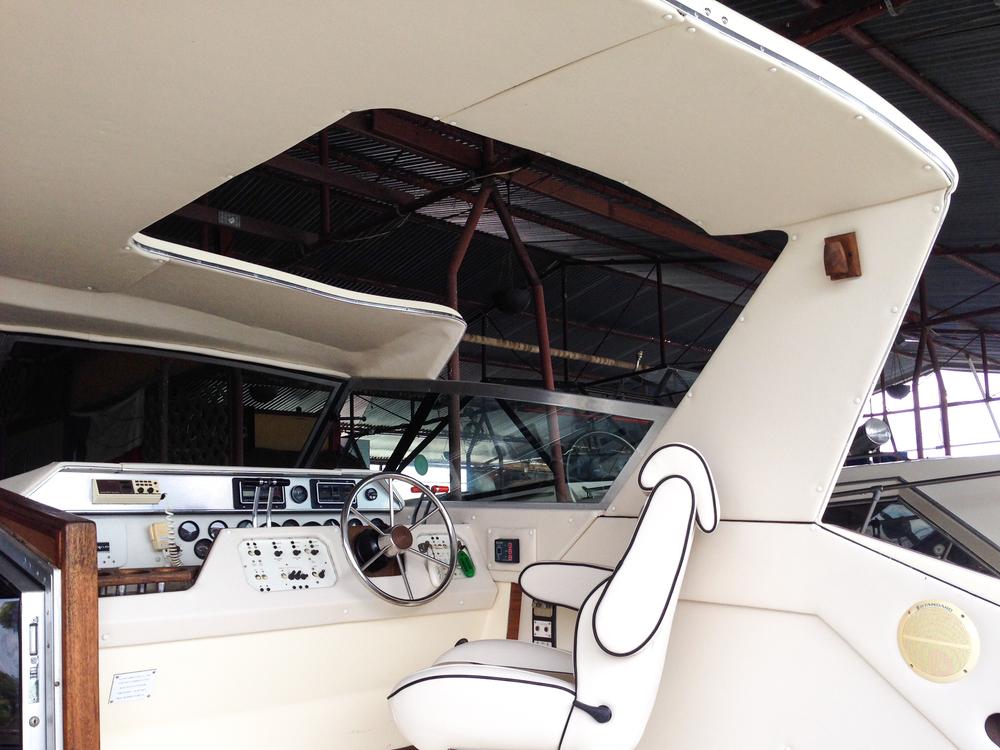 boat-3.jpg