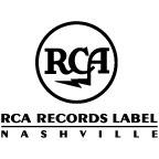 RCA-Nashville.jpg