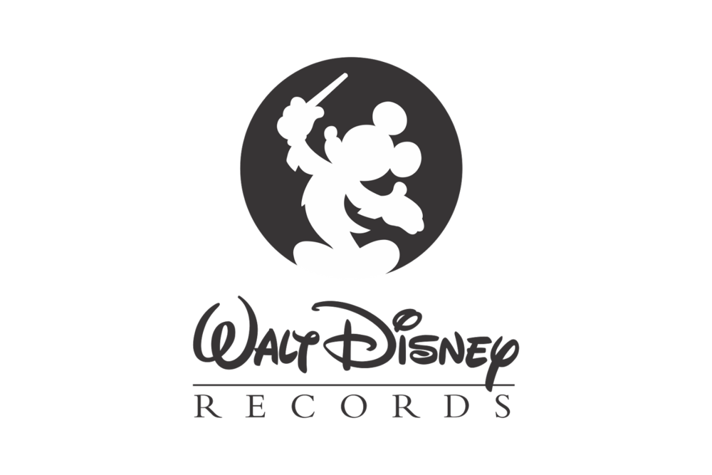 Walt-Disney-Records.png