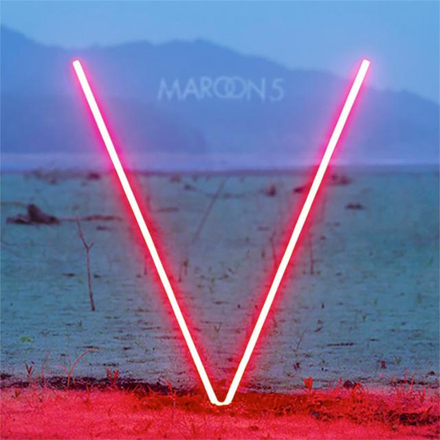 Maroon5V.jpg