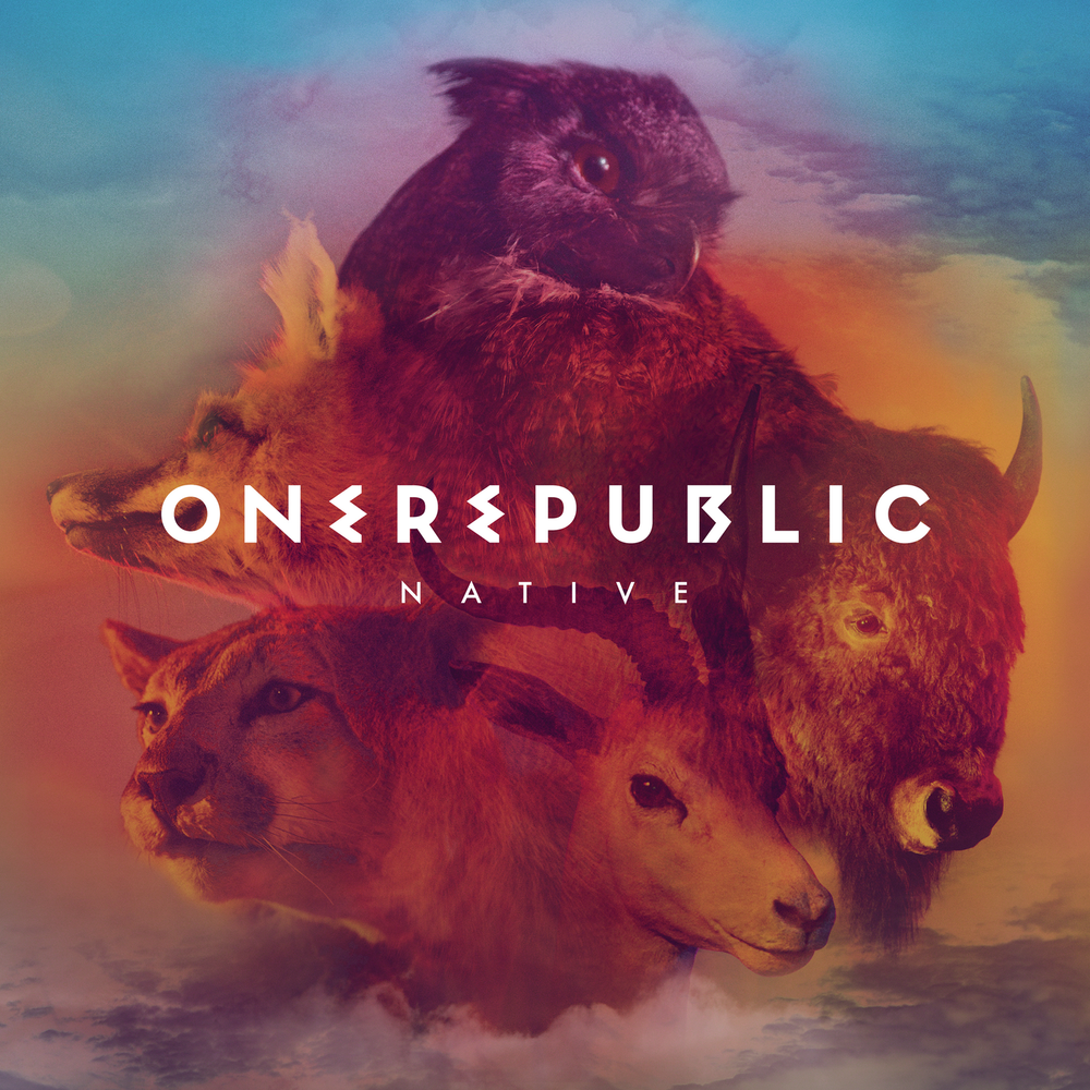 onerepublicnative.png