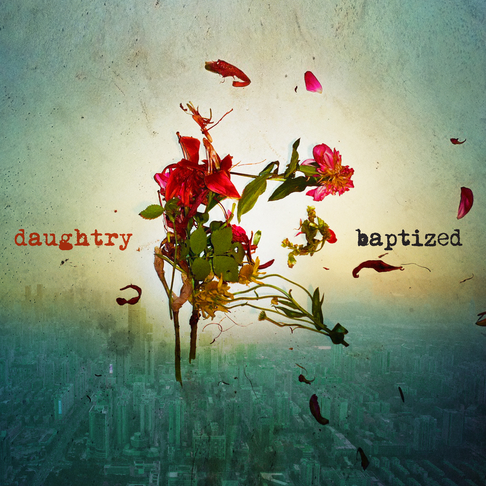 daughtrybaptized.jpg