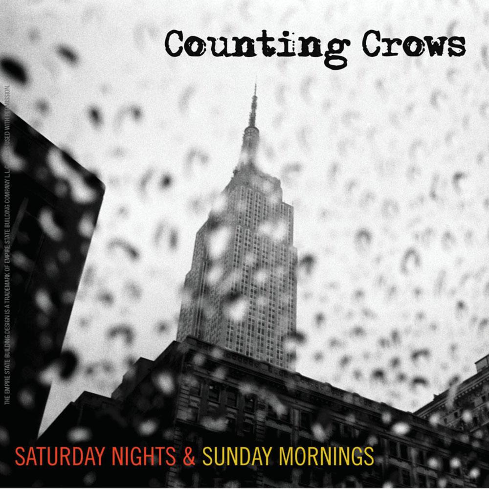 countingcrowssatnitesunmorn.jpg