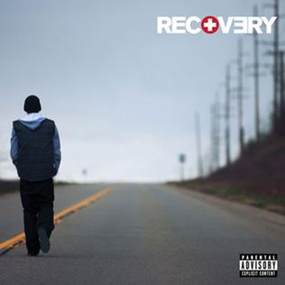Recovery_Album_Cover.jpg