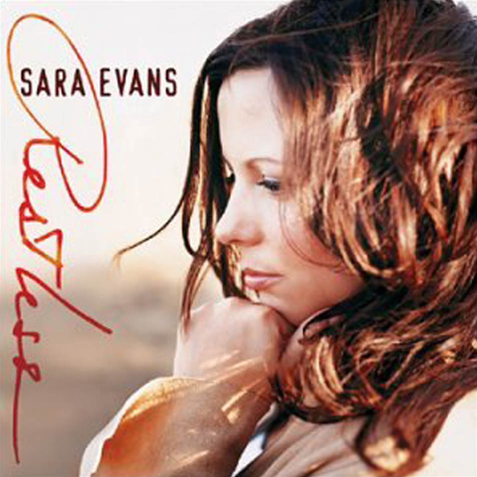 saraevansrestless.jpg