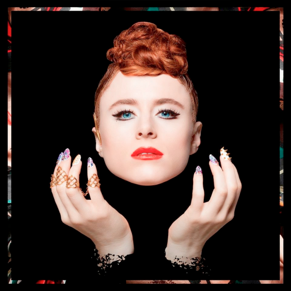 kiesza-sound-of-a-woman.jpg