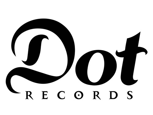 dotrecords.jpg