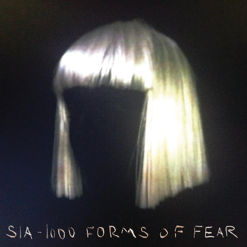1000 Forms of Fear- SIA.jpg