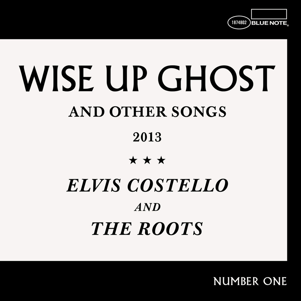 Wise Up Ghost- Elvis Costello.jpg