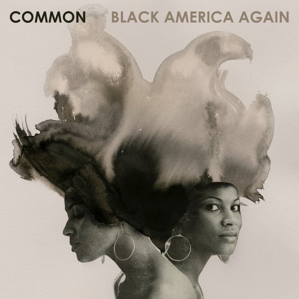 Black America Again- Common.jpg