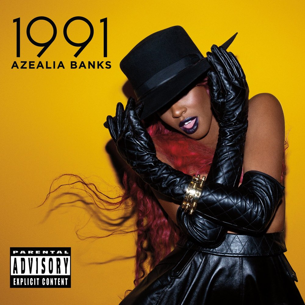 1991- Azealia Banks.jpeg