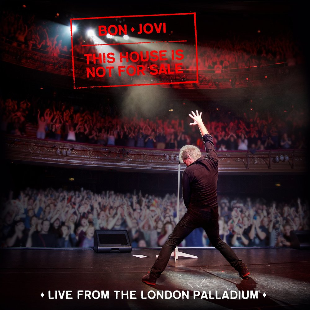 BonJovi_LiveFromtheLondonPalladium.jpg