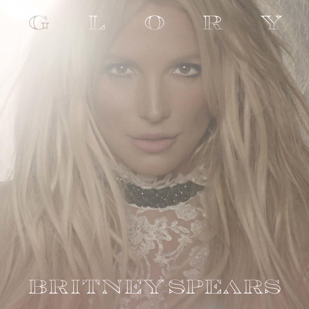 BritneySpears_Glory.jpg