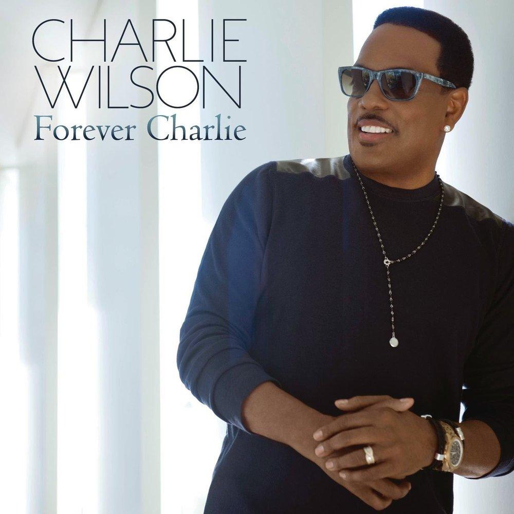 CharlieWilson_ForeverCharlie.jpg