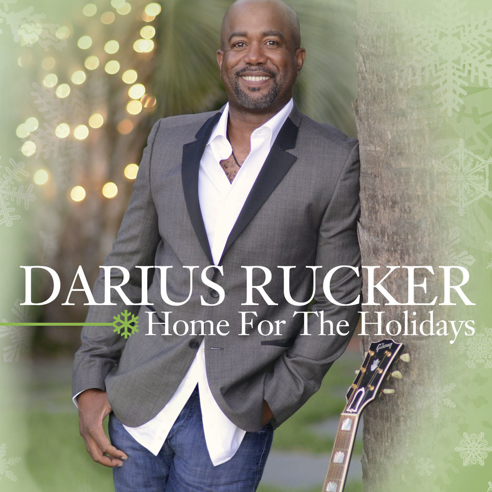 DariusRucker_HomeForTheHolidays.jpg